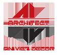 ANVIETDECOR.COM